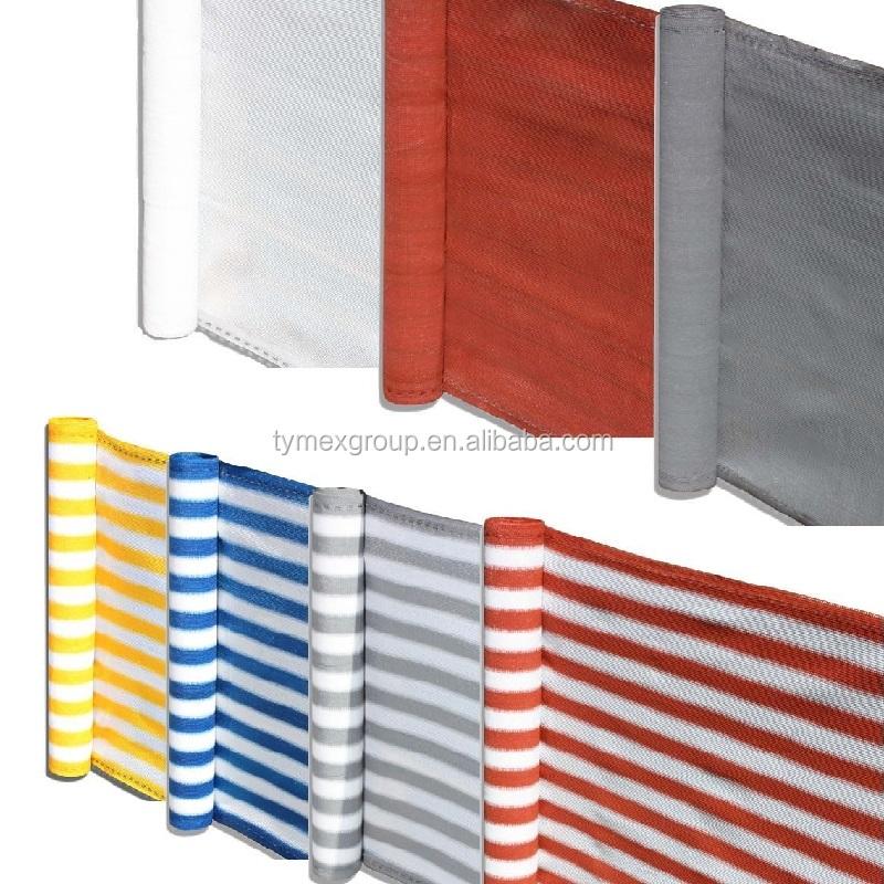 filet de rideaux en plastique de balcon pour l exterieur buy green shade net blue sunshade net shade net sell plastic net sunshade net product on