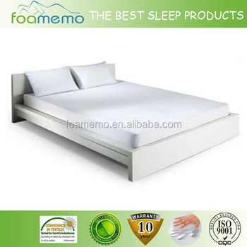 2017 Coconut Fibre Baby Mattress Bed Furniture