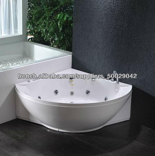 baignoire balneo chine