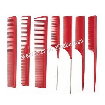 china plastic hair bs custom hair bs custom hair bs china plastic bs plastic