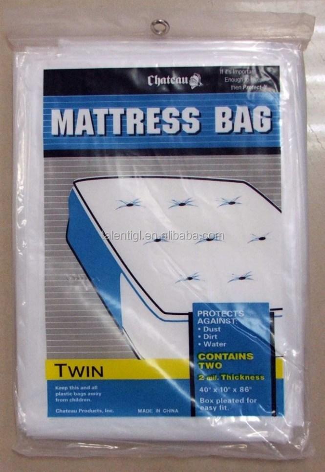 Mattress Bags Supplieranufacturers At Alibaba