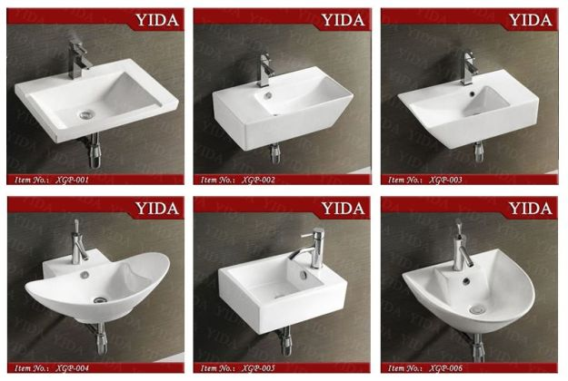 ceramic toilet basin,bathroom sink pop up,face wash basin sanitary
