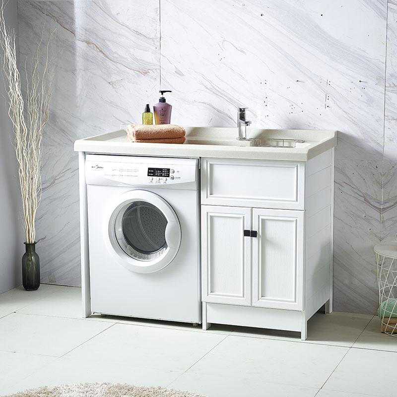 placards machine a laver integre 10 l outil de rangement pour le linge le linge buy laundry tub with cabinet duratub laundry tub stainless steel