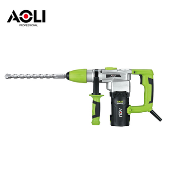Al Ak27 New Electric Hammer Drill Light Parkside Power Tools Spares From China Factory