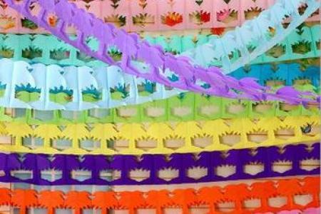 Flower shop near me hanging paper flower garland flower shop flower shop hanging paper flower garland mightylinksfo