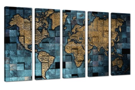 World map canvas panels path decorations pictures full path canvas print wooden background world map from edecorshop on etsy canvas print wooden background world map canvas print panel canvas art print rea china gumiabroncs Choice Image