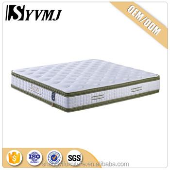 Breathable Standard Roll Up Ng 12 Memory Foam Mattress