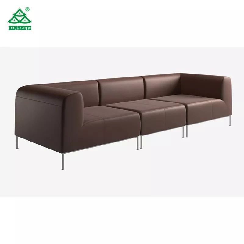 high end sofa modern couches wholesale leather sofa bed buy high end sofa wholesale leather sofa bed leather sofa bed product on alibaba com