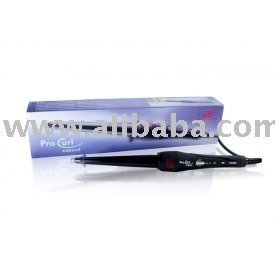 Wella Hair Curlers Buy Hair Curlers Product On