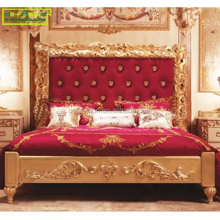 oe fashion foshan wholesale furniture factory direct red bed room furniture bedroom set buy bed room furniture bedroom set bedroom furniture