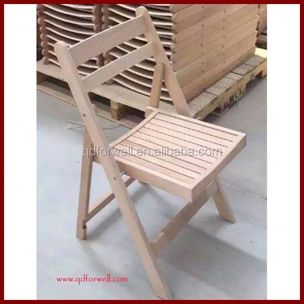 excellente technique pliable plage chaise pliante enfants papasan chaise pliante ronde chaise pour enfant