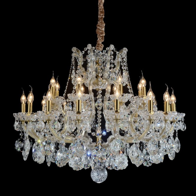 Crystal Chandelier Manufacturers Supplieranufacturers At Alibaba