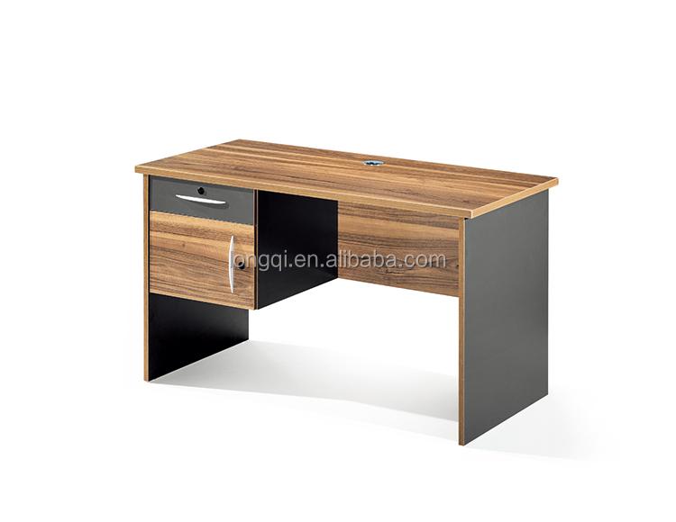 pas cher bas prix offre speciale trois tiroirs panneau ignifuge mobilier de bureau a domicile bureau