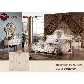 Oyami Furniture New Model Bedroom Furniture - Buy New ... on New Model Bedroom  id=84970