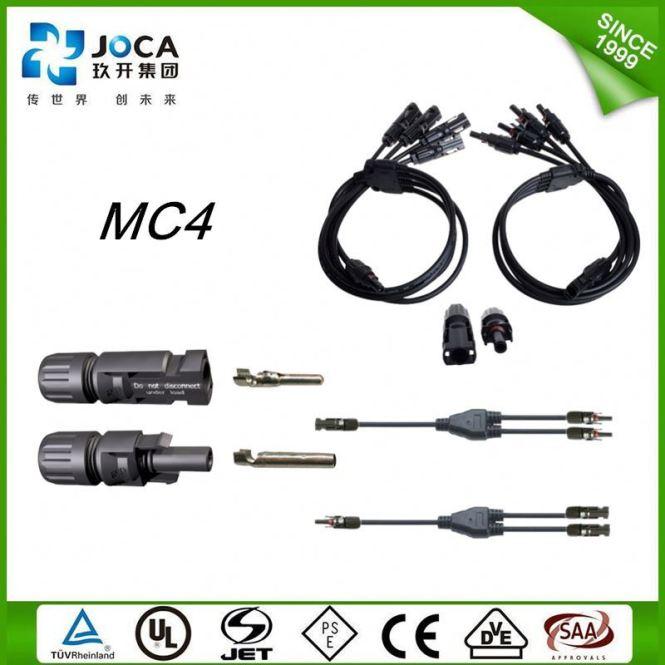 3 pin plug wiring 3 image wiring diagram 3 phase 5 pin plug wiring diagram wiring diagram on 3 pin plug wiring