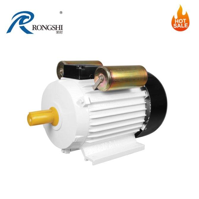 🏆 diagram in pictures database eaton airpressor starter