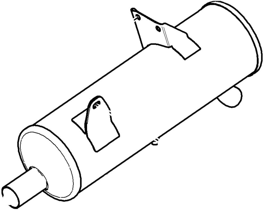 Cheap Atv Parts Manual Find Atv Parts Manual Deals On