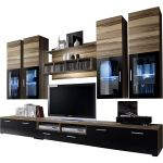 Cheap Modern Entertainment Centers Wall Units Find Modern Entertainment Centers Wall Units Deals On Line At Alibaba Com
