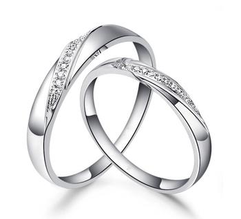 Wedding Ring Sale 5