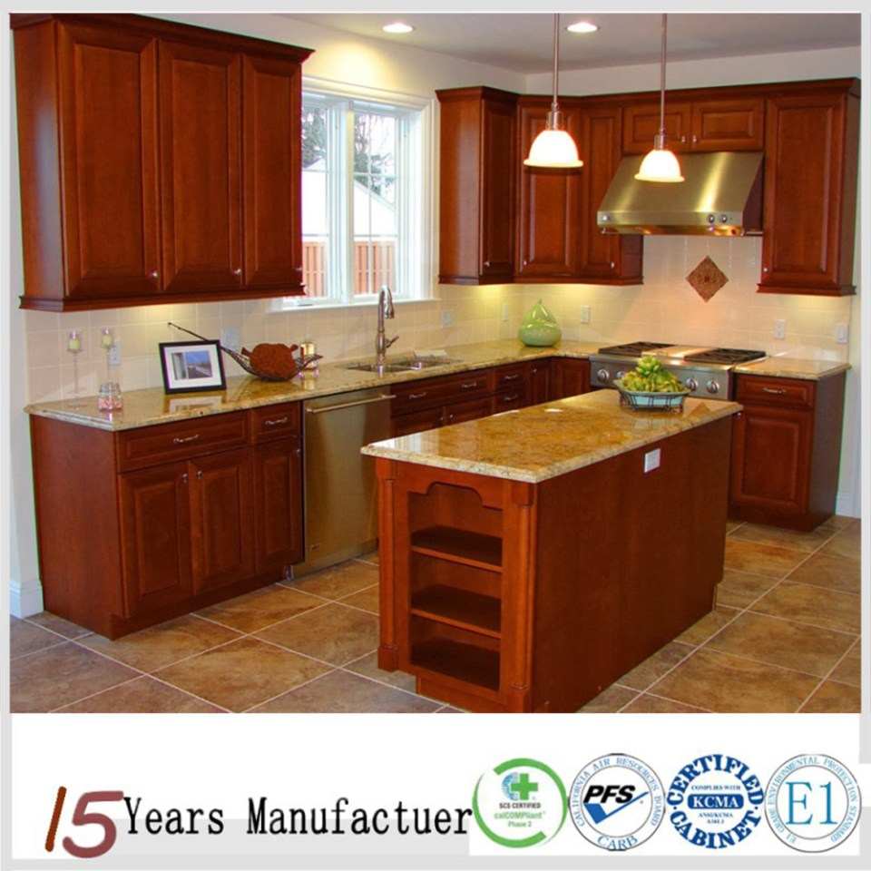 St cloud door cabinets manufacturers for China made kitchen cabinets