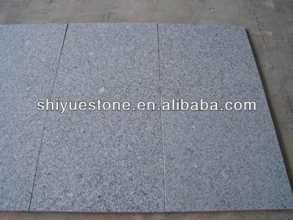 natural unpolished granite tiles buy unpolished granite tiles unpolished granite tiles unpolished granite tiles product on alibaba com