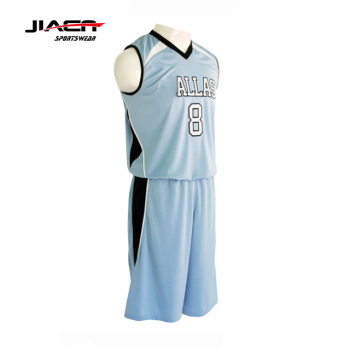 Download Basketball Uniform Costume Mockup Free Basketball Jersey ...