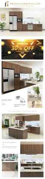 Australia Laminate Melamine Kitchen Cabinet Drawer Base Cabinet Tall Pantry Cabinet Buy Accesorio De Cocina Fregadero De Cocina Equipo De Cocina Product On Alibaba Com