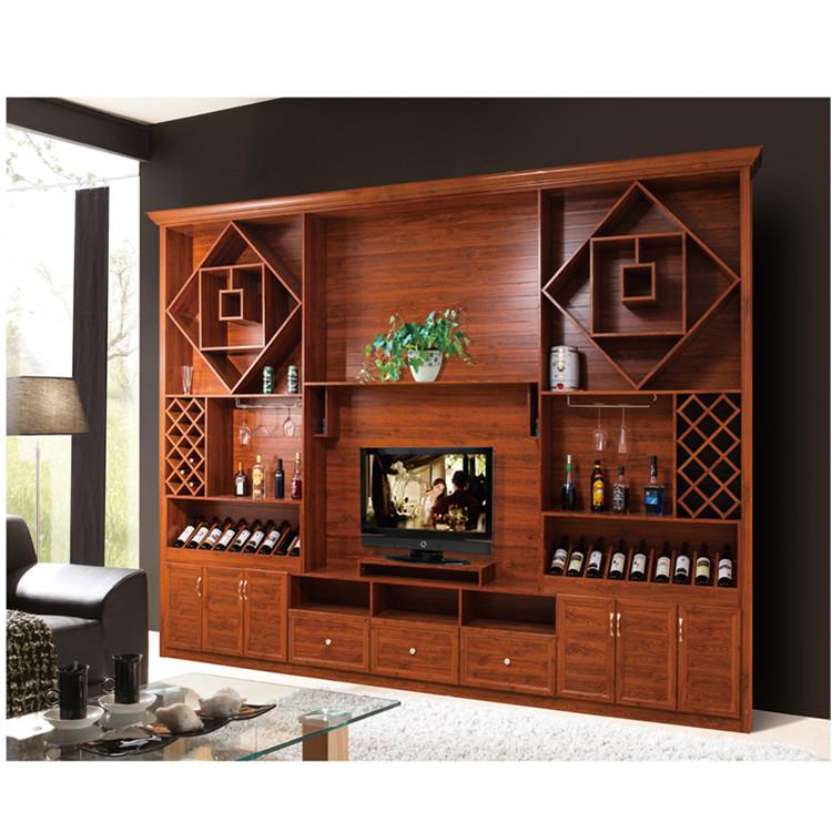 imite meuble tv mural meuble de salon nouveau modele avec vitrine buy design de meuble tv mural meubles de salon de meuble tv nouveau meuble tv