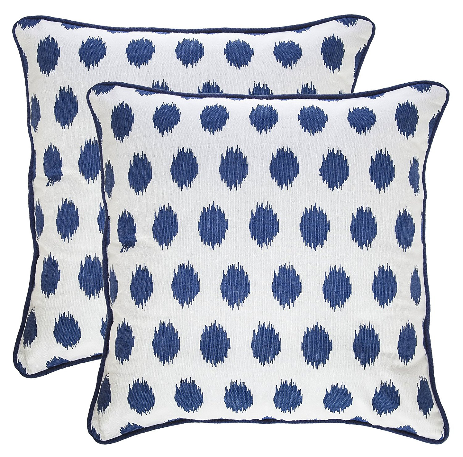 cheap navy blue cushion covers find
