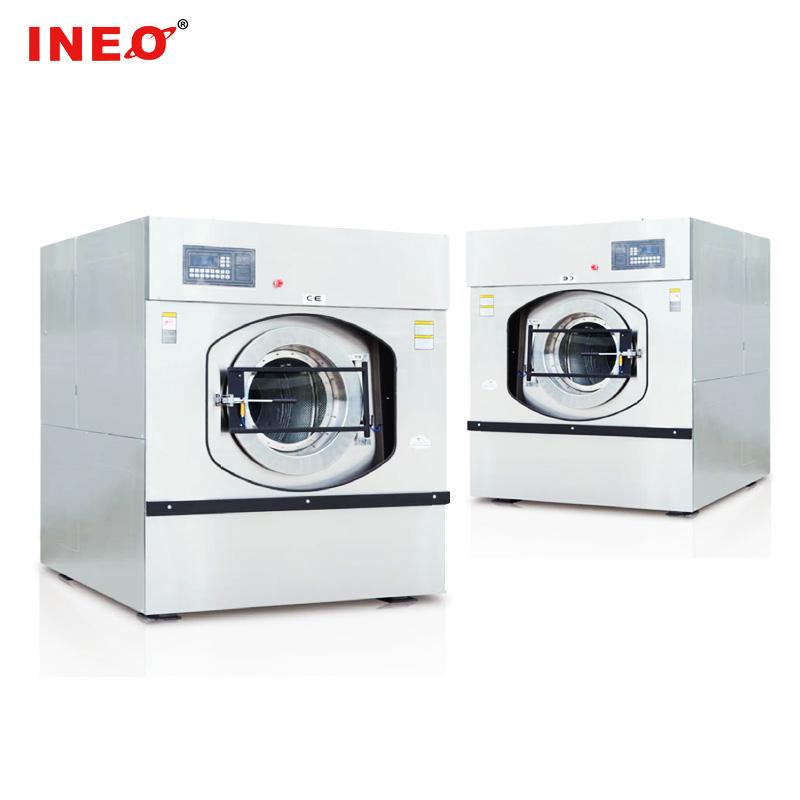 machine a laver et seche linge industriel seche linge seche linge professionnel de haute performance pour hotel a vente buy laveuse et secheuse