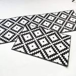 Cheap Washable Kitchen Rugs Find Washable Kitchen Rugs Deals On Line At Alibaba Com