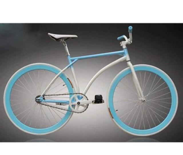C Fixed Gear Bikes Fixie Bikes Manufacturers Best Fixed Gear Bikes Hot Selling Fixed Gear Bicycle Buy C Freestyle Fixed Gear Bikeaero Fixed Gear