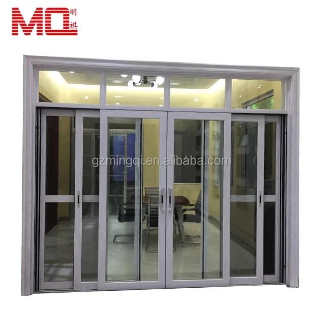hot sale lowes glass patio doors nigeria wardrobe door designs factory aluminum sliding doors view lowes sliding glass patio doors mq product