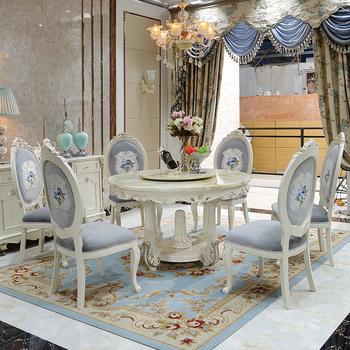 foshan hanbang furniture co ltd alibaba