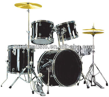 Sn 5016 Cheap High Grade Drum Sets For Sale   Buy Drum Sets For Sale     SN 5016 Cheap High Grade Drum Sets For Sale