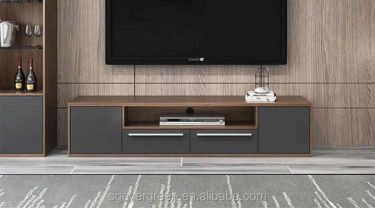 panneau de meuble de salon bas prix support tv avec mdf buy meuble tv pas cher avec mdf meuble tv salon avec mdf meuble tv avec mdf product on