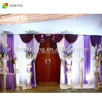 Ida Stage Curved Shower Curtain Rod For Wholesale Beautiful Decoration Buy Stage Curved Shower