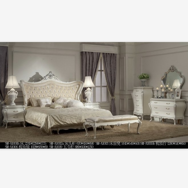 French Style Bedroom Furniture Classic Hotel Furniture Buy French Style Bedroom Furniture Antique French Style Furniture Arabic Style Bedroom Furniture Product On Alibaba Com