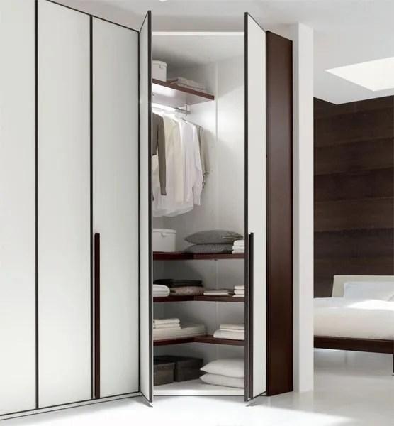 missomville meuble de chambre a coucher moderne et grand brillantes mdf design double couleur garde robe pour chambre a coucher buy chambre a