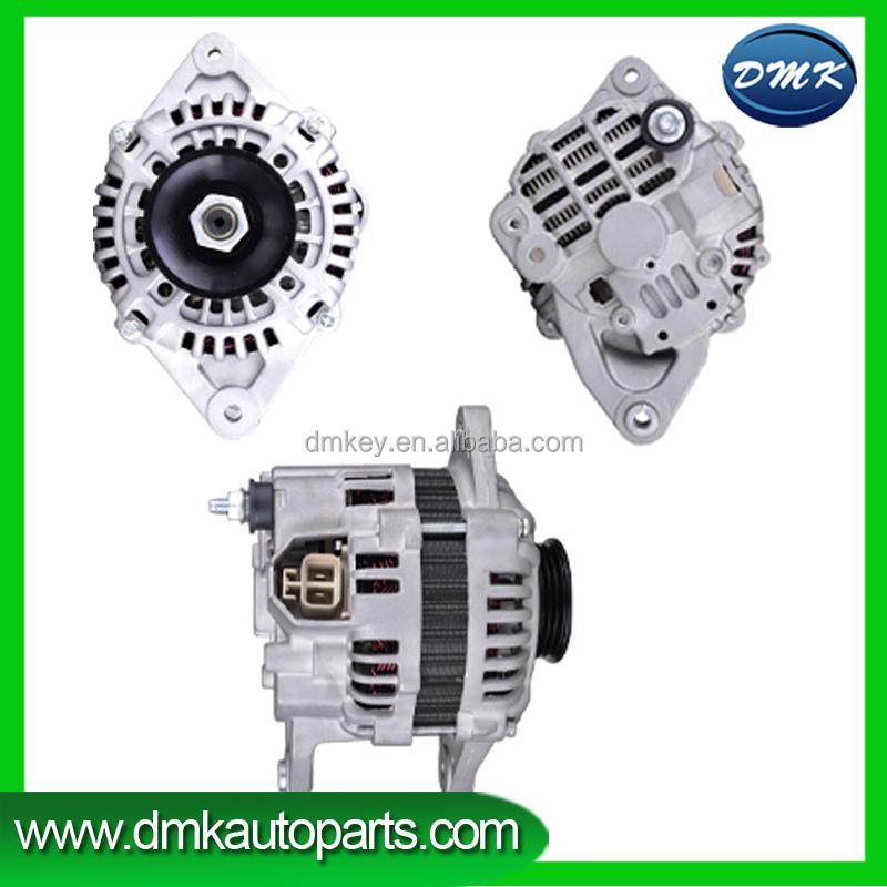 Luxury 12v Hitachi Alternator Wiring Diagram Images - Everything You ...