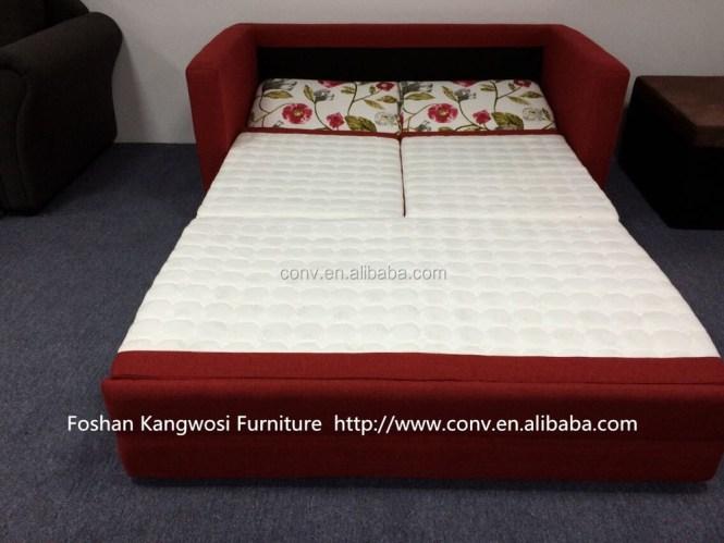 3 Fold Sofa Bed Mattress India Krtsy