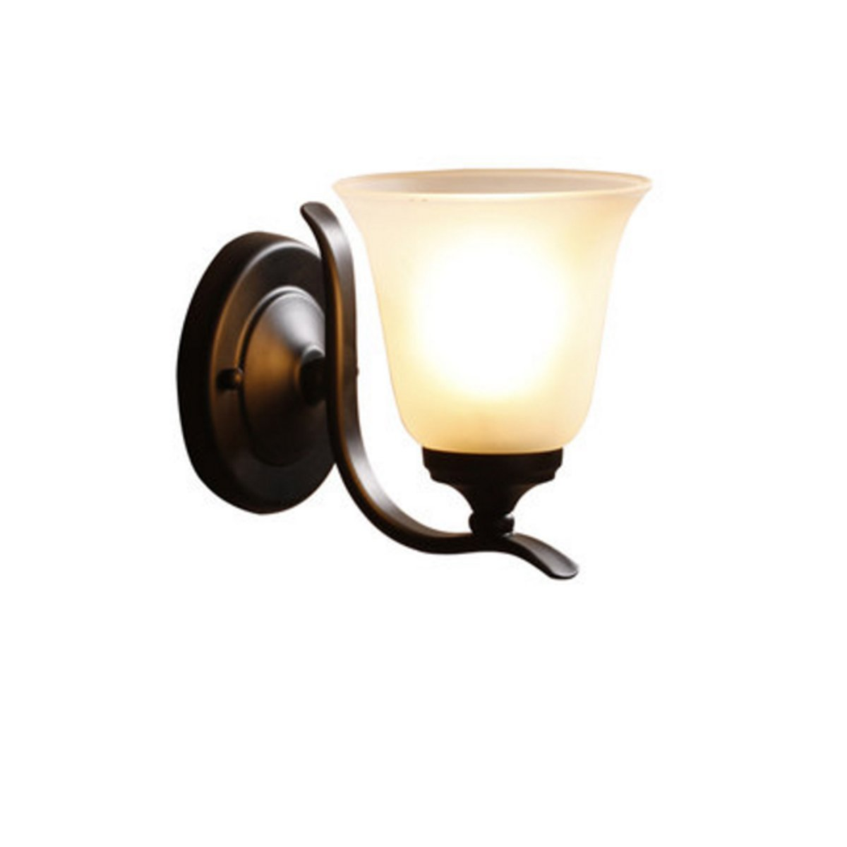 Cheap Hardwired Wall Sconce With Switch, find Hardwired ... on Discount Wall Sconces id=33406