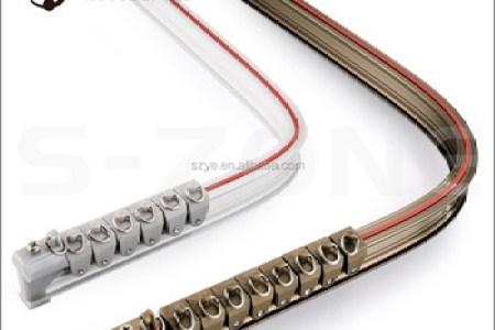 https://i1.wp.com/sc01.alicdn.com/kf/HTB1jL7PIXXXXXbTXFXXq6xXFXXX9/Curved-bendable-silent-Curtains-Track-aluminum-window.jpg_350x350.jpg?resize=450,300