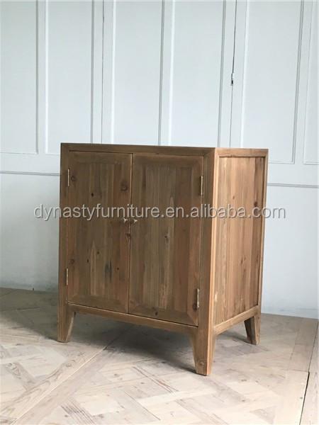 petit meuble vintage pas cher