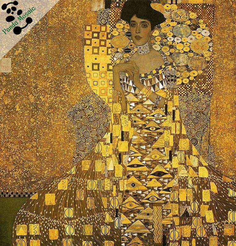 mnmb php27 panneau de mosaique en verre peinture artistique carreaux muraux dores mosaique fait a la main buy image de tuile de mosaique tuile de