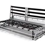 C83 2 Run Rises High Quality Three Fold Sofa Bed Mechanism Pull Out Sofa Bed Mechanism Buy Gran Calidad Mecanismo De Sofa Cama Plegable Mecanismo De Sofa Cama Extraible Product On Alibaba Com