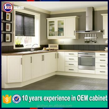 Kitchen Design L Shaped Modular Kitchen Designs American Kitchen Design Buy Kitchen DesignL