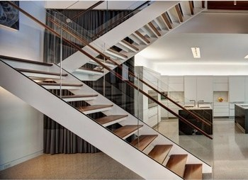 Double Stairs U Shaped Staircase Popular Designs In Stairs Buy   U Shaped Staircase Design   Round Shape   Traditional   House   Tiny   L Shaped