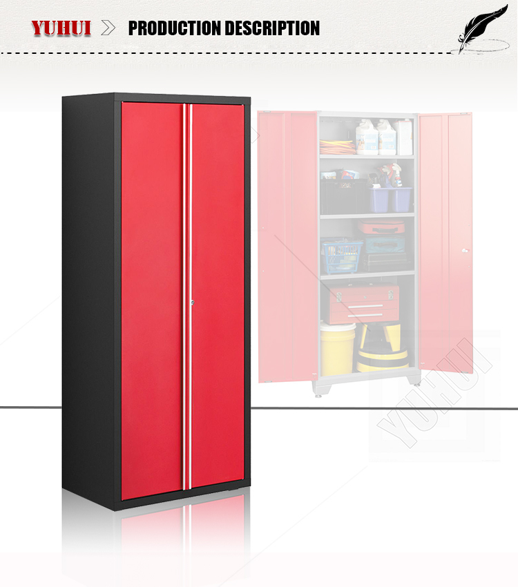 armoire de rangement etanche pour l exterieur armoire de jardin en metal buy armoire de rangement d outils d exterieur armoire de rangement d outils