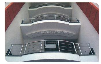 Home Balcony Steel Design Hd Home Design